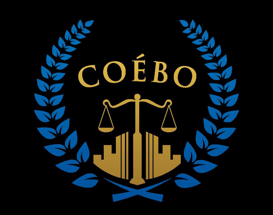 COEBO